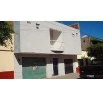 Foto de casa en venta en  , san andrés, guadalajara, jalisco, 2722026 No. 02