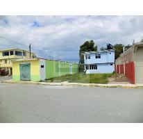 Foto de casa en venta en  , san andrés jaltenco, jaltenco, méxico, 2714808 No. 01