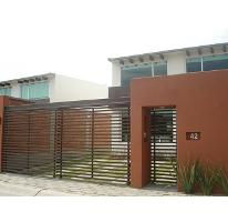 Foto de casa en venta en, san andrés ocotlán, calimaya, estado de méxico, 1362449 no 01