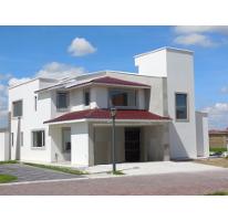 Foto de casa en condominio en venta en, san andrés ocotlán, calimaya, estado de méxico, 1631122 no 01