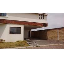 Foto de casa en venta en, san andrés ocotlán, calimaya, estado de méxico, 1747364 no 01