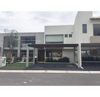 Foto de casa en condominio en venta en, san andrés ocotlán, calimaya, estado de méxico, 2058272 no 01