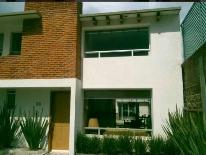 Propiedad similar 2103920 en San Andrés Ocotlán.