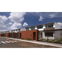 Foto de casa en condominio en venta en, san andrés ocotlán, calimaya, estado de méxico, 2275401 no 01