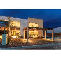 Foto de casa en condominio en renta en, san andrés ocotlán, calimaya, estado de méxico, 2280197 no 01