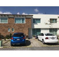 Foto de casa en venta en  , san andrés ocotlán, calimaya, méxico, 2300052 No. 01