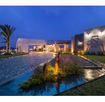 Foto de casa en condominio en venta en, san andrés ocotlán, calimaya, estado de méxico, 2314172 no 01