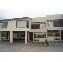 Foto de casa en condominio en venta en, san andrés ocotlán, calimaya, estado de méxico, 2322951 no 01
