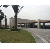 Foto de casa en condominio en venta en, san andrés ocotlán, calimaya, estado de méxico, 2324582 no 01