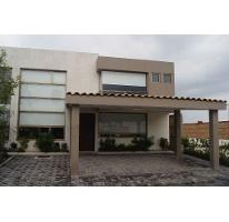 Foto de casa en condominio en venta en, san andrés ocotlán, calimaya, estado de méxico, 2331909 no 01