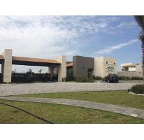 Foto de casa en condominio en venta en, san andrés ocotlán, calimaya, estado de méxico, 2344212 no 01