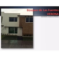 Foto de casa en renta en  , san andrés ocotlán, calimaya, méxico, 2570579 No. 01