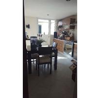 Foto de casa en venta en  , san andrés ocotlán, calimaya, méxico, 2832612 No. 02