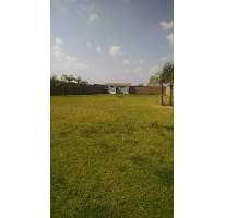 Foto de terreno habitacional en venta en  , san andrés, san andrés cholula, puebla, 2304397 No. 01