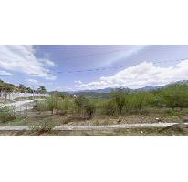 Foto de terreno habitacional en venta en, cholul, mérida, yucatán, 1111741 no 01