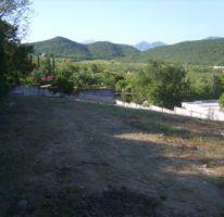 Foto de terreno habitacional en venta en, san andres, santiago, nuevo león, 2347642 no 01