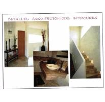 Foto de casa en venta en  , san andres, santiago, nuevo león, 2859447 No. 01