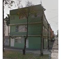 Foto de edificio en venta en, san andrés tetepilco, iztapalapa, df, 1663173 no 01