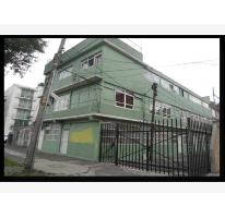 Foto de edificio en venta en, el retoño, iztapalapa, df, 1898518 no 01