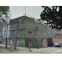 Foto de edificio en venta en, san andrés tetepilco, iztapalapa, df, 2152284 no 01