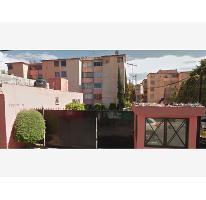 Foto de departamento en venta en  , san andrés tetepilco, iztapalapa, distrito federal, 2352616 No. 01