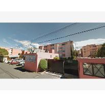 Foto de departamento en venta en  , san andrés tetepilco, iztapalapa, distrito federal, 2375018 No. 01