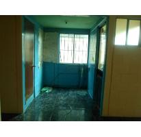 Foto de departamento en venta en, san andrés tetepilco, iztapalapa, df, 2396256 no 01