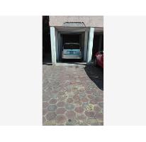 Foto de departamento en venta en  -, san andrés tetepilco, iztapalapa, distrito federal, 2784996 No. 01