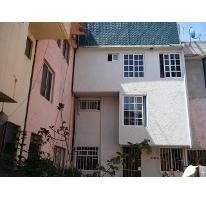 Foto de casa en venta en, san andrés tomatlán, iztapalapa, df, 1857438 no 01