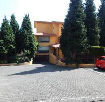 Foto de casa en condominio en venta en, san andrés totoltepec, tlalpan, df, 2013083 no 01