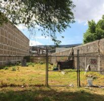 Propiedad similar 2065594 en San Andrés Totoltepec.