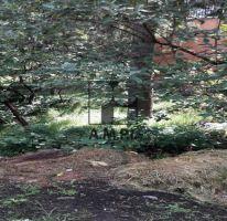 Foto de terreno habitacional en venta en, san andrés totoltepec, tlalpan, df, 2134723 no 01