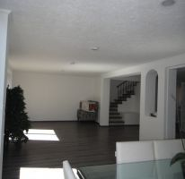 Foto de casa en condominio en venta en, san andrés totoltepec, tlalpan, df, 2158564 no 01