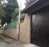 Propiedad similar 2202766 en San Andrés Totoltepec.