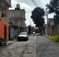 Foto de terreno habitacional en venta en, san andrés totoltepec, tlalpan, df, 2400252 no 01