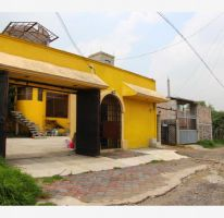 Propiedad similar 2450532 en San Andrés Totoltepec.
