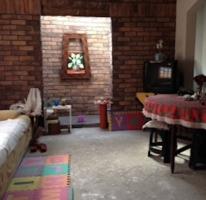 Foto de casa en venta en, san andrés totoltepec, tlalpan, df, 913211 no 01