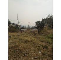 Foto de casa en venta en, san andrés totoltepec, tlalpan, df, 1480055 no 01