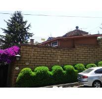 Foto de casa en venta en, san andrés totoltepec, tlalpan, df, 1940427 no 01
