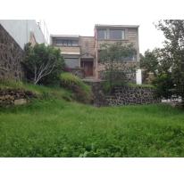 Propiedad similar 2255367 en San Andrés Totoltepec.