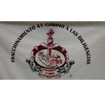 Propiedad similar 2260577 en San Andrés Totoltepec.