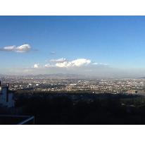 Foto de casa en venta en  , san andrés totoltepec, tlalpan, distrito federal, 2641057 No. 01