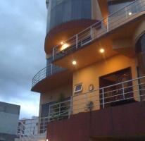 Foto de casa en venta en  , san andrés totoltepec, tlalpan, distrito federal, 2641057 No. 02