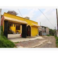 Foto de casa en venta en  , san andrés totoltepec, tlalpan, distrito federal, 2976404 No. 01