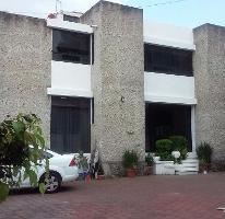 Foto de casa en venta en  , san andrés totoltepec, tlalpan, distrito federal, 4245801 No. 01