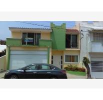 Foto de casa en venta en  51, la tampiquera, boca del río, veracruz de ignacio de la llave, 2813888 No. 01