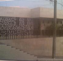 Foto de casa en venta en  , san andres tuxtla centro, san andrés tuxtla, veracruz de ignacio de la llave, 2273255 No. 01