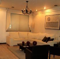 Foto de casa en venta en san andrés tuxtla , la tampiquera, boca del río, veracruz de ignacio de la llave, 2104673 No. 01
