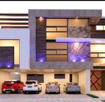 Foto de casa en venta en san angel 8, lomas de angelópolis ii, san andrés cholula, puebla, 2190773 no 01