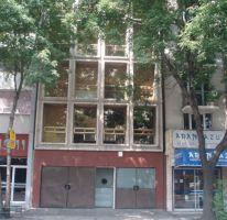 Foto de oficina en renta en, san angel, álvaro obregón, df, 1799765 no 01